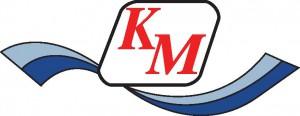KM Specialty Pump Logo CMYK