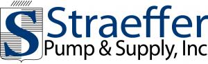 Staeffer Logo