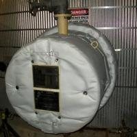02-ME-001 heater.jpg