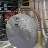 12-MV-201 MW.jpg