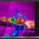 Energy Appraisal Infrared