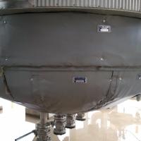 Aventine South Evaporator.jpg