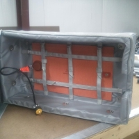 Gas Analyzer Cover With Heater.jpg