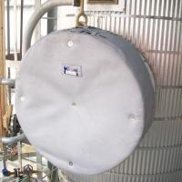 12-MV-101 MW.jpg