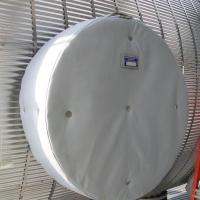 12-MV-103 9-22-10(1).jpg