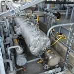 Lube-Oil-Reservoir.jpg