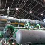 Compressor-Exhaust-3.jpg