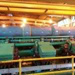 Compressor-Exhaust-5.jpg
