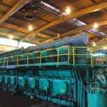 Compressor-Exhaust-7.jpg